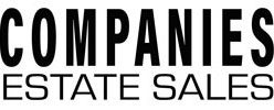 Companies Estate Sales